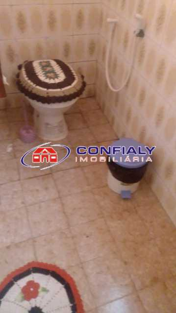 PHOTO-2021-07-21-10-32-36_1 - Casa 3 quartos à venda Marechal Hermes, Rio de Janeiro - R$ 390.000 - MLCA30038 - 13