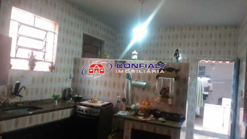 PHOTO-2021-07-21-10-32-36_2 - Casa 3 quartos à venda Marechal Hermes, Rio de Janeiro - R$ 390.000 - MLCA30038 - 14