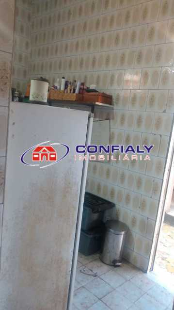 PHOTO-2021-07-21-10-32-36_3 - Casa 3 quartos à venda Marechal Hermes, Rio de Janeiro - R$ 390.000 - MLCA30038 - 15