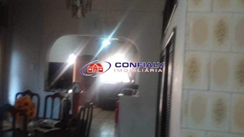 PHOTO-2021-07-21-10-32-36_4 - Casa 3 quartos à venda Marechal Hermes, Rio de Janeiro - R$ 390.000 - MLCA30038 - 17