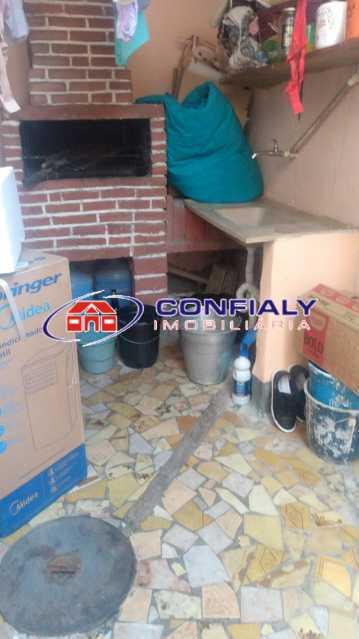 PHOTO-2021-07-21-10-32-36_5 - Casa 3 quartos à venda Marechal Hermes, Rio de Janeiro - R$ 390.000 - MLCA30038 - 18