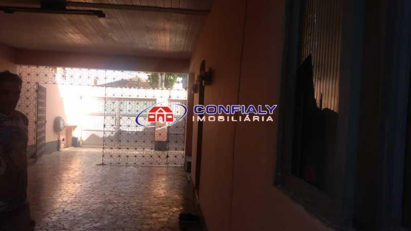 PHOTO-2021-07-21-10-32-37_1 - Casa 3 quartos à venda Marechal Hermes, Rio de Janeiro - R$ 390.000 - MLCA30038 - 20