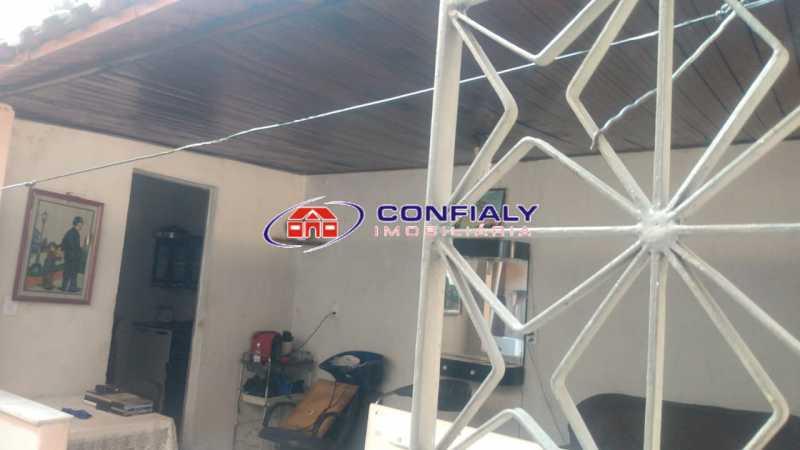 PHOTO-2021-07-21-10-32-37_3 - Casa 3 quartos à venda Marechal Hermes, Rio de Janeiro - R$ 390.000 - MLCA30038 - 16