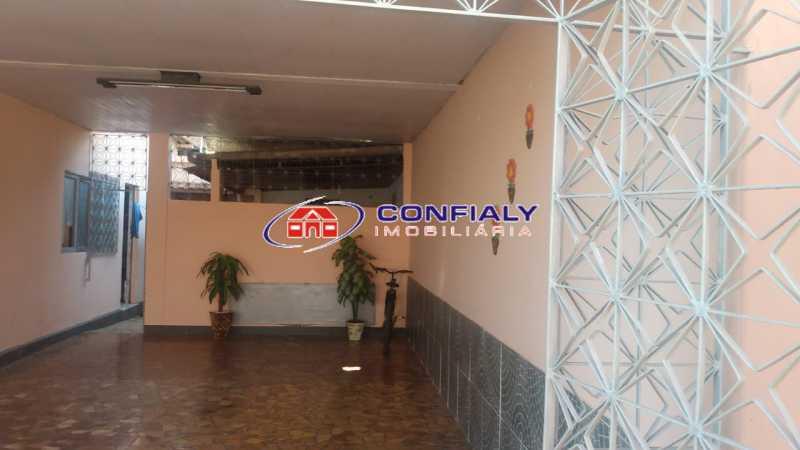 PHOTO-2021-07-21-10-32-37_4 - Casa 3 quartos à venda Marechal Hermes, Rio de Janeiro - R$ 390.000 - MLCA30038 - 10