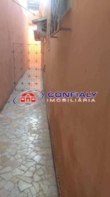 PHOTO-2021-07-21-10-32-38 - Casa 3 quartos à venda Marechal Hermes, Rio de Janeiro - R$ 390.000 - MLCA30038 - 21