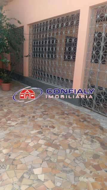 PHOTO-2021-07-21-10-32-38_1 - Casa 3 quartos à venda Marechal Hermes, Rio de Janeiro - R$ 390.000 - MLCA30038 - 3