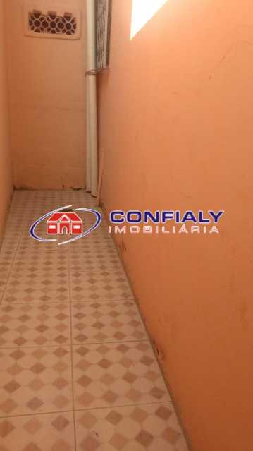 PHOTO-2021-07-21-10-32-38_4 - Casa 3 quartos à venda Marechal Hermes, Rio de Janeiro - R$ 390.000 - MLCA30038 - 22