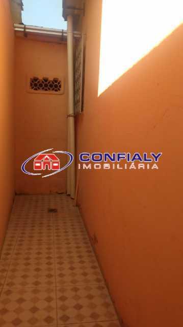 PHOTO-2021-07-21-10-32-39 - Casa 3 quartos à venda Marechal Hermes, Rio de Janeiro - R$ 390.000 - MLCA30038 - 23