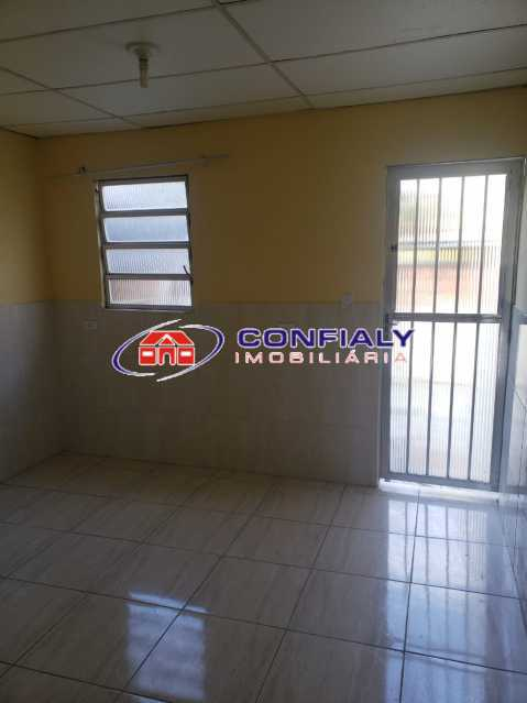 PHOTO-2021-07-21-11-15-53 - Casa de Vila 2 quartos para alugar Bento Ribeiro, Rio de Janeiro - R$ 900 - MLCV20049 - 6