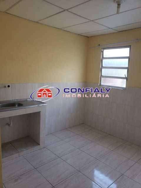 PHOTO-2021-07-21-11-15-53_1 - Casa de Vila 2 quartos para alugar Bento Ribeiro, Rio de Janeiro - R$ 900 - MLCV20049 - 7