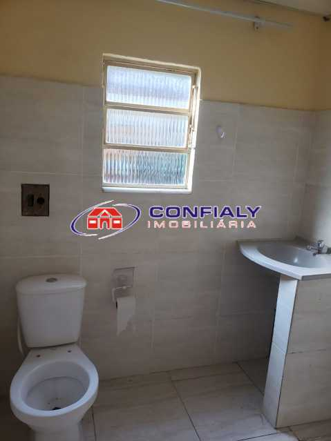 PHOTO-2021-07-21-11-15-54 - Casa de Vila 2 quartos para alugar Bento Ribeiro, Rio de Janeiro - R$ 900 - MLCV20049 - 8