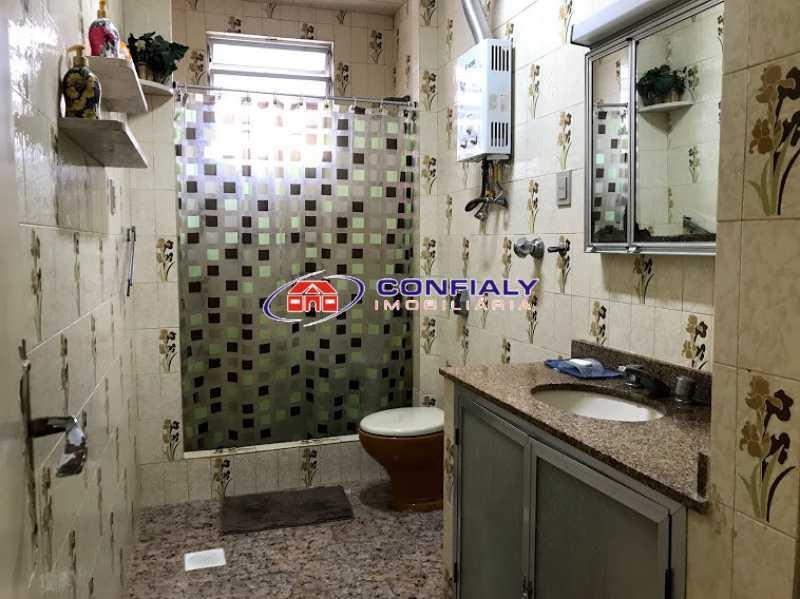 4fd419bc-c6e0-4089-8a74-d7b0f7 - Apartamento à venda Rua Ministro Viveiros de Castro,Copacabana, Rio de Janeiro - R$ 1.250.000 - MLAP30029 - 13