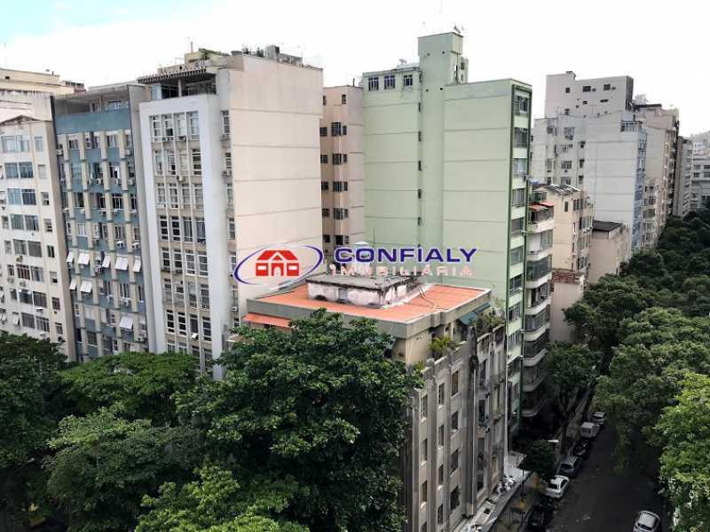 13e4ebf5-e8cb-459d-a7af-b0b95f - Apartamento à venda Rua Ministro Viveiros de Castro,Copacabana, Rio de Janeiro - R$ 1.250.000 - MLAP30029 - 3