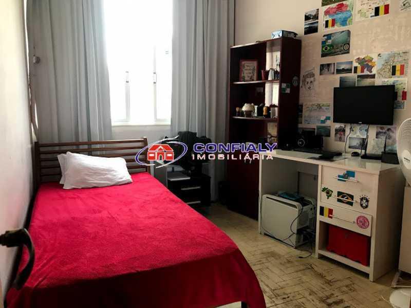 92e308fc-ecdb-41fb-8a8c-0a0ad5 - Apartamento à venda Rua Ministro Viveiros de Castro,Copacabana, Rio de Janeiro - R$ 1.250.000 - MLAP30029 - 12