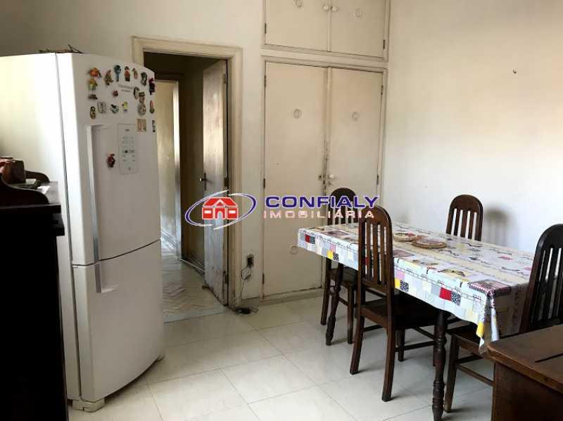0791bd66-abc0-437c-801f-aecfd0 - Apartamento à venda Rua Ministro Viveiros de Castro,Copacabana, Rio de Janeiro - R$ 1.250.000 - MLAP30029 - 14