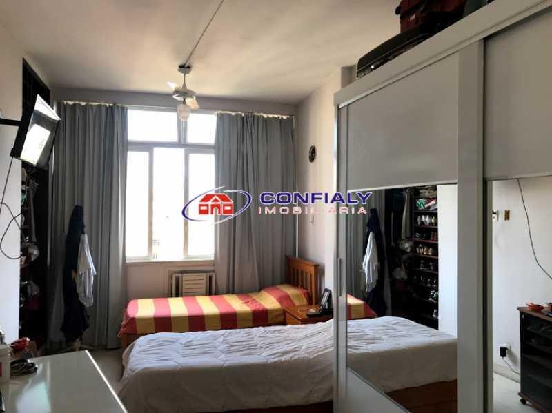 81892e5d-160f-40f1-9c75-7123fb - Apartamento à venda Rua Ministro Viveiros de Castro,Copacabana, Rio de Janeiro - R$ 1.250.000 - MLAP30029 - 11