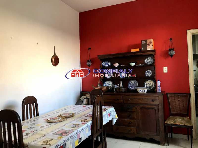70817499-6772-4f68-877f-35d5b1 - Apartamento à venda Rua Ministro Viveiros de Castro,Copacabana, Rio de Janeiro - R$ 1.250.000 - MLAP30029 - 9
