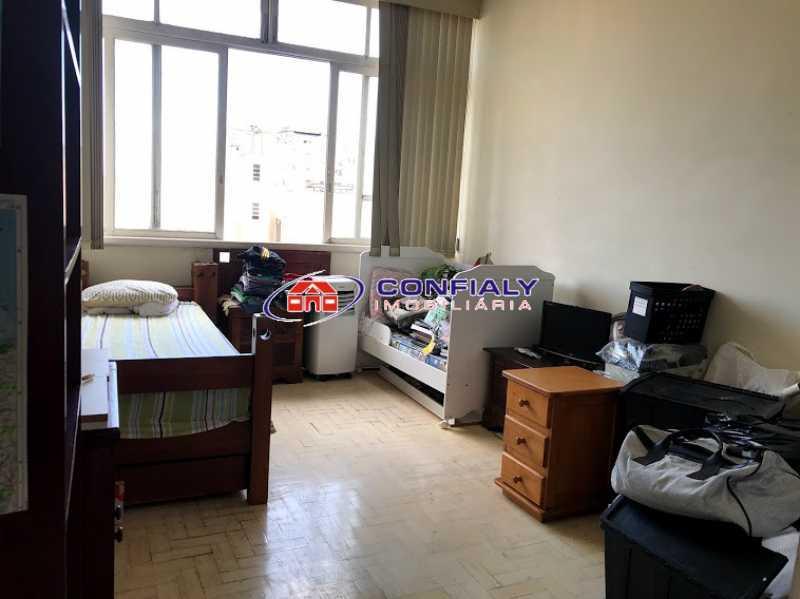 c65d5ed9-7f1e-4000-ac0a-a9d8cb - Apartamento à venda Rua Ministro Viveiros de Castro,Copacabana, Rio de Janeiro - R$ 1.250.000 - MLAP30029 - 10