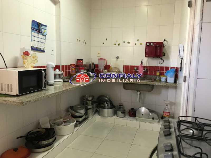 e0be0ceb-c373-42c7-a3db-48171b - Apartamento à venda Rua Ministro Viveiros de Castro,Copacabana, Rio de Janeiro - R$ 1.250.000 - MLAP30029 - 15