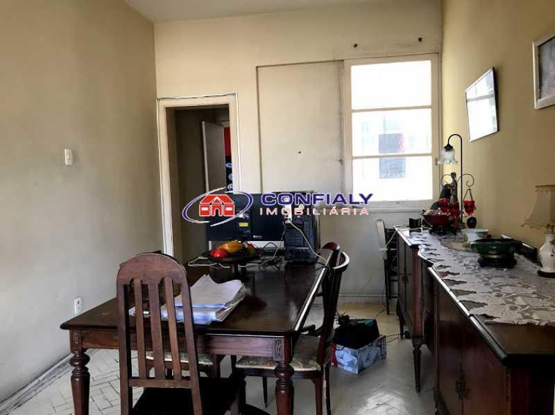 e4f8cb91-f93e-47e6-9a52-f9ef81 - Apartamento à venda Rua Ministro Viveiros de Castro,Copacabana, Rio de Janeiro - R$ 1.250.000 - MLAP30029 - 8