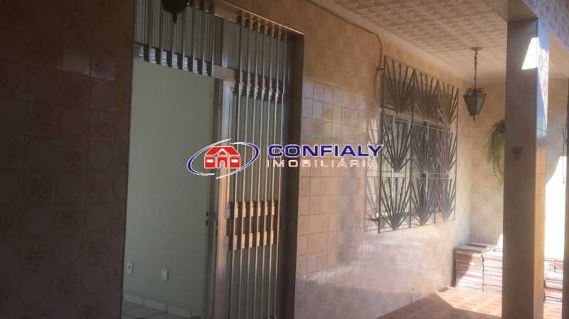 PHOTO-2021-07-24-10-44-29 - Casa 3 quartos à venda Guadalupe, Rio de Janeiro - R$ 390.000 - MLCA30039 - 7