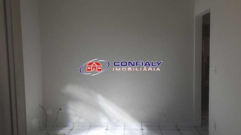 PHOTO-2021-07-24-10-44-38 - Casa 3 quartos à venda Guadalupe, Rio de Janeiro - R$ 390.000 - MLCA30039 - 8