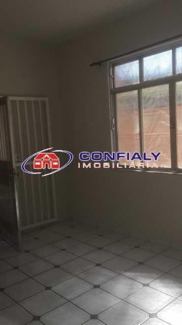 PHOTO-2021-07-24-10-44-46 - Casa 3 quartos à venda Guadalupe, Rio de Janeiro - R$ 390.000 - MLCA30039 - 9