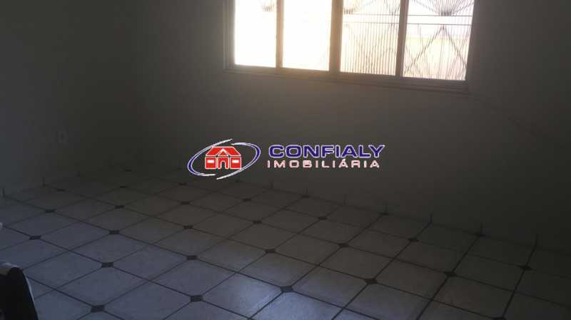 PHOTO-2021-07-24-10-44-56 - Casa 3 quartos à venda Guadalupe, Rio de Janeiro - R$ 390.000 - MLCA30039 - 6