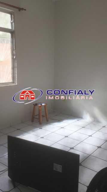 PHOTO-2021-07-24-10-45-06 - Casa 3 quartos à venda Guadalupe, Rio de Janeiro - R$ 390.000 - MLCA30039 - 10