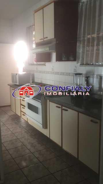 PHOTO-2021-07-24-10-45-23 - Casa 3 quartos à venda Guadalupe, Rio de Janeiro - R$ 390.000 - MLCA30039 - 11
