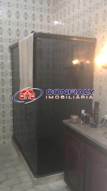 PHOTO-2021-07-24-10-45-32 - Casa 3 quartos à venda Guadalupe, Rio de Janeiro - R$ 390.000 - MLCA30039 - 12