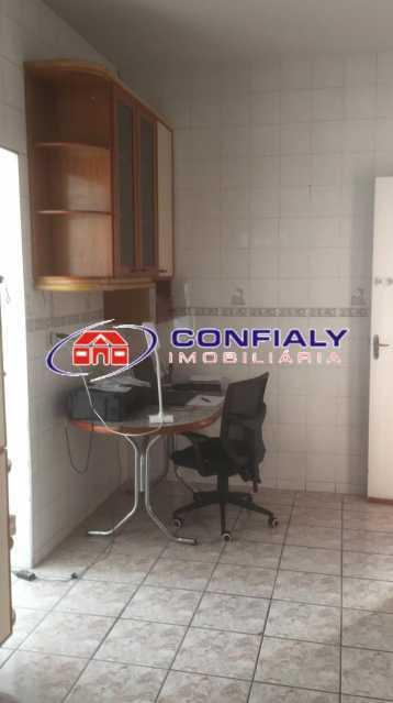 PHOTO-2021-07-24-10-45-42 - Casa 3 quartos à venda Guadalupe, Rio de Janeiro - R$ 390.000 - MLCA30039 - 13