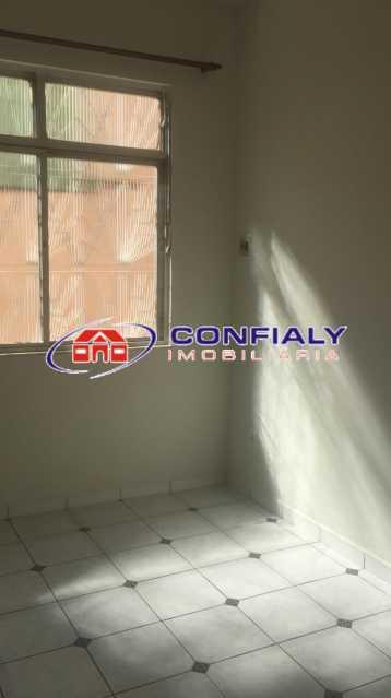 PHOTO-2021-07-24-10-45-51 - Casa 3 quartos à venda Guadalupe, Rio de Janeiro - R$ 390.000 - MLCA30039 - 14