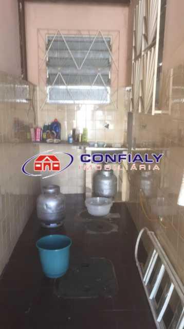 PHOTO-2021-07-24-10-46-00 - Casa 3 quartos à venda Guadalupe, Rio de Janeiro - R$ 390.000 - MLCA30039 - 15