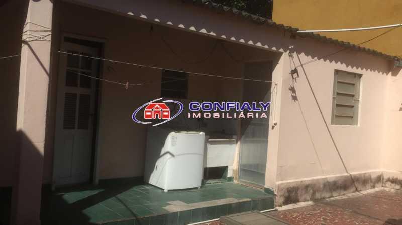 PHOTO-2021-07-24-10-46-26 - Casa 3 quartos à venda Guadalupe, Rio de Janeiro - R$ 390.000 - MLCA30039 - 16