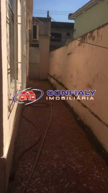 PHOTO-2021-07-24-10-46-31 - Casa 3 quartos à venda Guadalupe, Rio de Janeiro - R$ 390.000 - MLCA30039 - 17