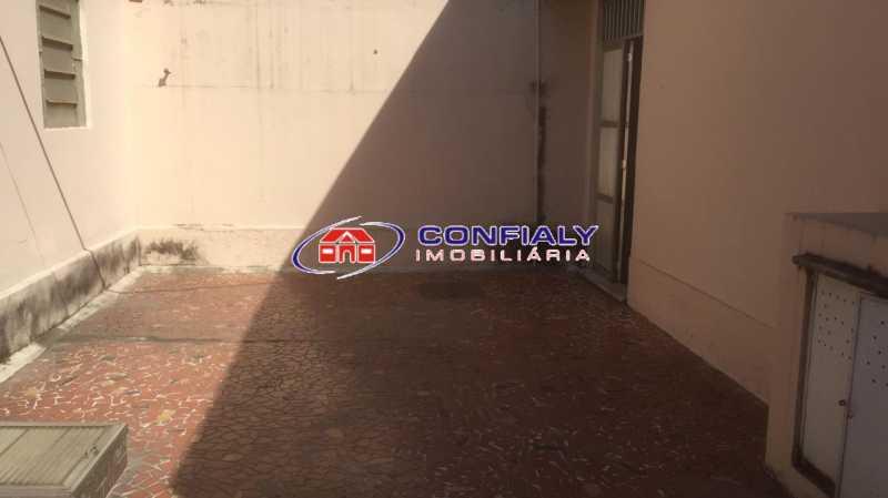 PHOTO-2021-07-24-10-46-44 - Casa 3 quartos à venda Guadalupe, Rio de Janeiro - R$ 390.000 - MLCA30039 - 18