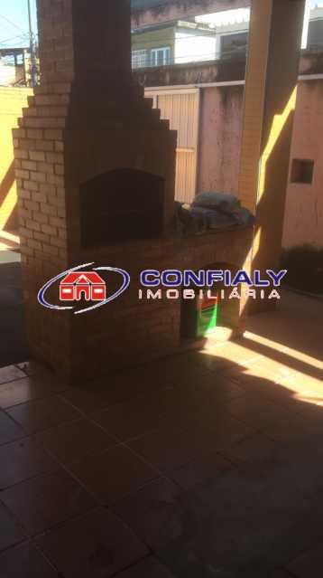 PHOTO-2021-07-24-10-49-32 - Casa 3 quartos à venda Guadalupe, Rio de Janeiro - R$ 390.000 - MLCA30039 - 5