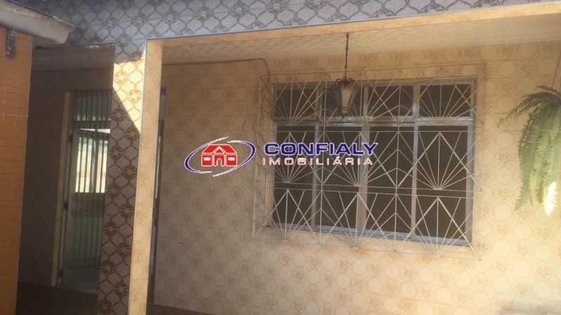PHOTO-2021-07-24-10-49-53 - Casa 3 quartos à venda Guadalupe, Rio de Janeiro - R$ 390.000 - MLCA30039 - 1
