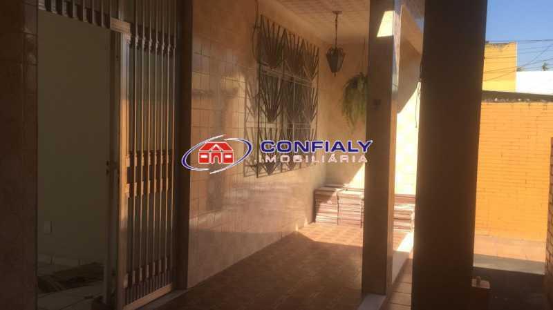 PHOTO-2021-07-24-10-51-32 - Casa 3 quartos à venda Guadalupe, Rio de Janeiro - R$ 390.000 - MLCA30039 - 3