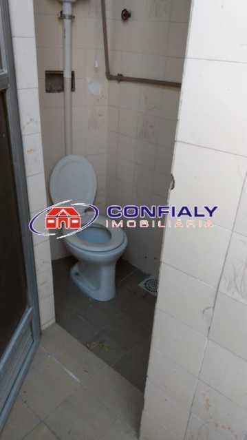 PHOTO-2021-07-24-12-45-12 - Apartamento 2 quartos para alugar Marechal Hermes, Rio de Janeiro - R$ 1.000 - MLAP20180 - 10