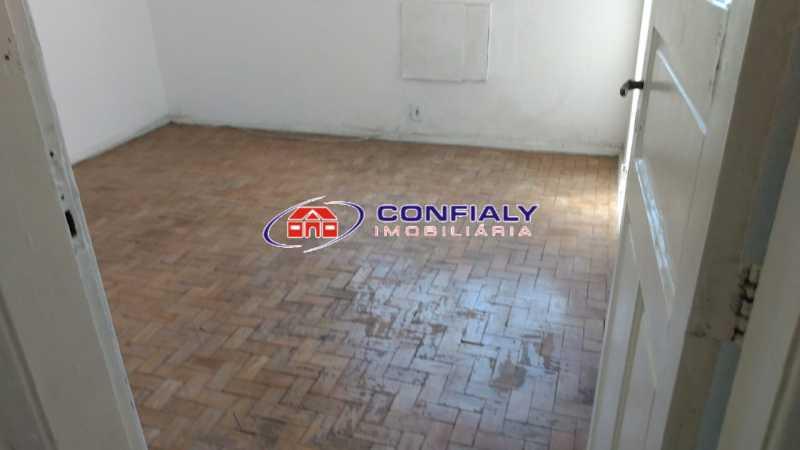 PHOTO-2021-07-24-12-45-12_2 - Apartamento 2 quartos para alugar Marechal Hermes, Rio de Janeiro - R$ 1.000 - MLAP20180 - 5