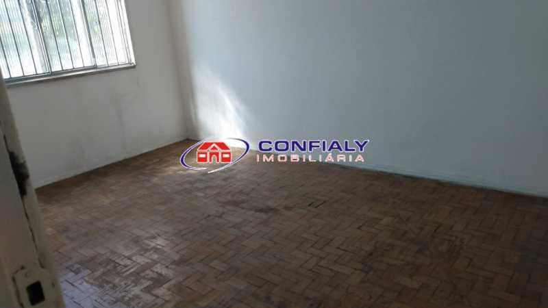 PHOTO-2021-07-24-12-45-13 - Apartamento 2 quartos para alugar Marechal Hermes, Rio de Janeiro - R$ 1.000 - MLAP20180 - 6