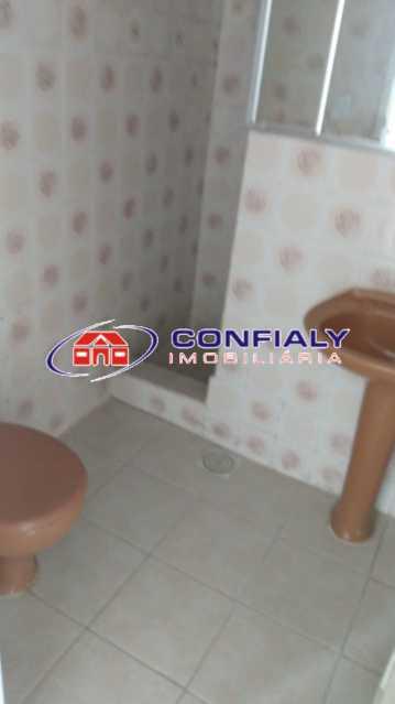 PHOTO-2021-07-24-12-45-13_1 - Apartamento 2 quartos para alugar Marechal Hermes, Rio de Janeiro - R$ 1.000 - MLAP20180 - 7
