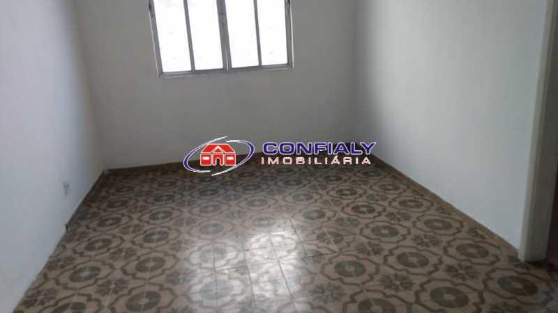 PHOTO-2021-07-24-12-45-13_2 - Apartamento 2 quartos para alugar Marechal Hermes, Rio de Janeiro - R$ 1.000 - MLAP20180 - 1