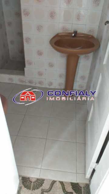 PHOTO-2021-07-24-12-45-14 - Apartamento 2 quartos para alugar Marechal Hermes, Rio de Janeiro - R$ 1.000 - MLAP20180 - 11