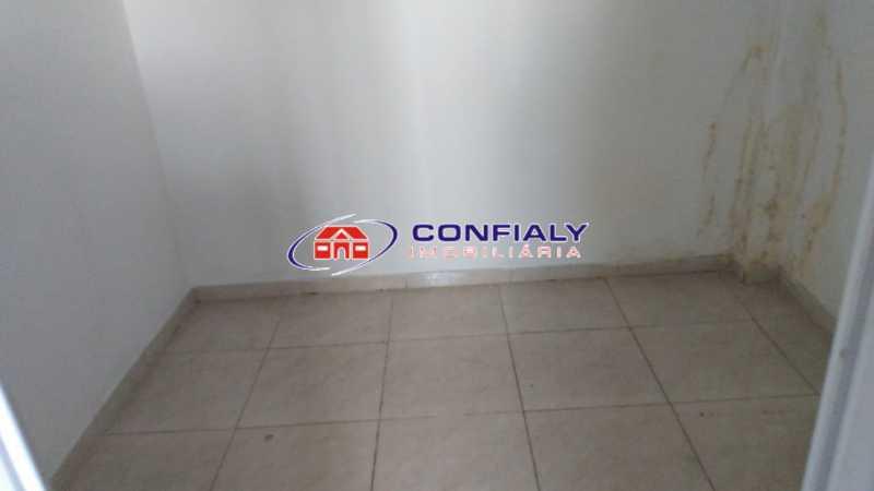 PHOTO-2021-07-24-12-45-14_1 - Apartamento 2 quartos para alugar Marechal Hermes, Rio de Janeiro - R$ 1.000 - MLAP20180 - 12