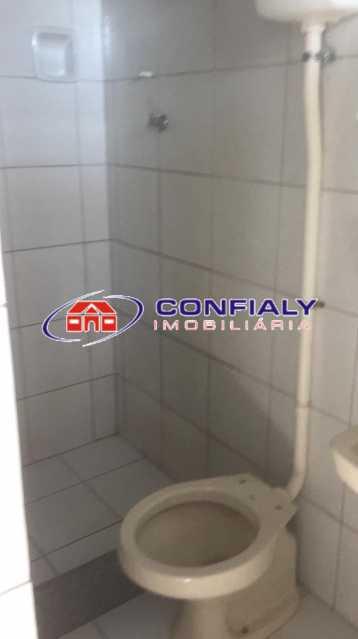PHOTO-2021-07-24-11-52-14 - Kitnet/Conjugado 35m² para alugar Marechal Hermes, Rio de Janeiro - R$ 500 - MLKI10010 - 5