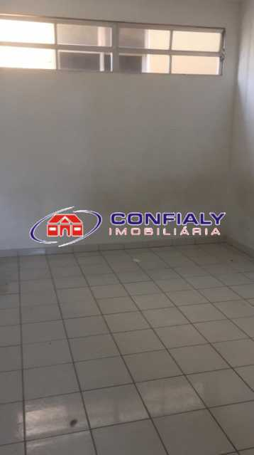 PHOTO-2021-07-24-11-52-25 - Kitnet/Conjugado 35m² para alugar Marechal Hermes, Rio de Janeiro - R$ 500 - MLKI10010 - 4