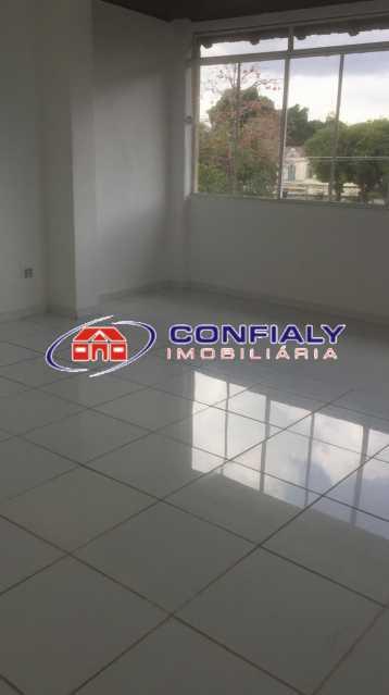 PHOTO-2021-08-04-12-02-52 - Apartamento 2 quartos à venda Marechal Hermes, Rio de Janeiro - R$ 290.000 - MLAP20183 - 1